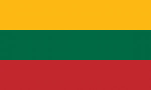 lithuania cs 1.6 download