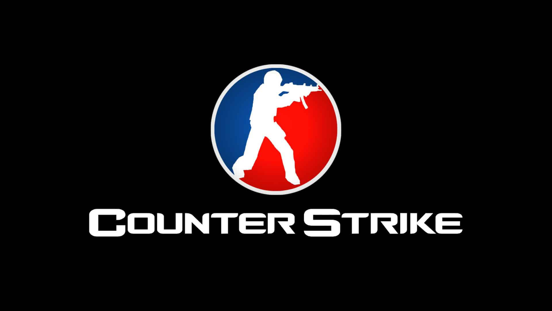 Counter Strike 1 6 Download Counter Strike Hd Wallpapers Counter
