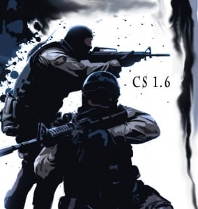 cs 1.6 download