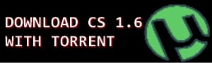 download cs 1.6 from torrent