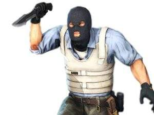how to player better counter-strike